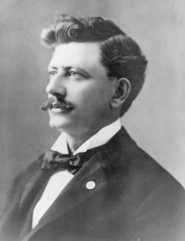 John E. Osborne (WSA Sub Neg 2757)