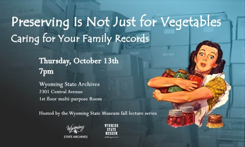 preserving-not-just-veggies-flier-no-blurb
