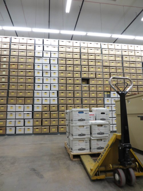 src-wall-of-boxes-pallet-of-boxes-with-pallet-jack-7-22-2013